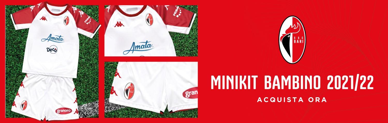 minikit21